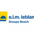 elm_leblanc